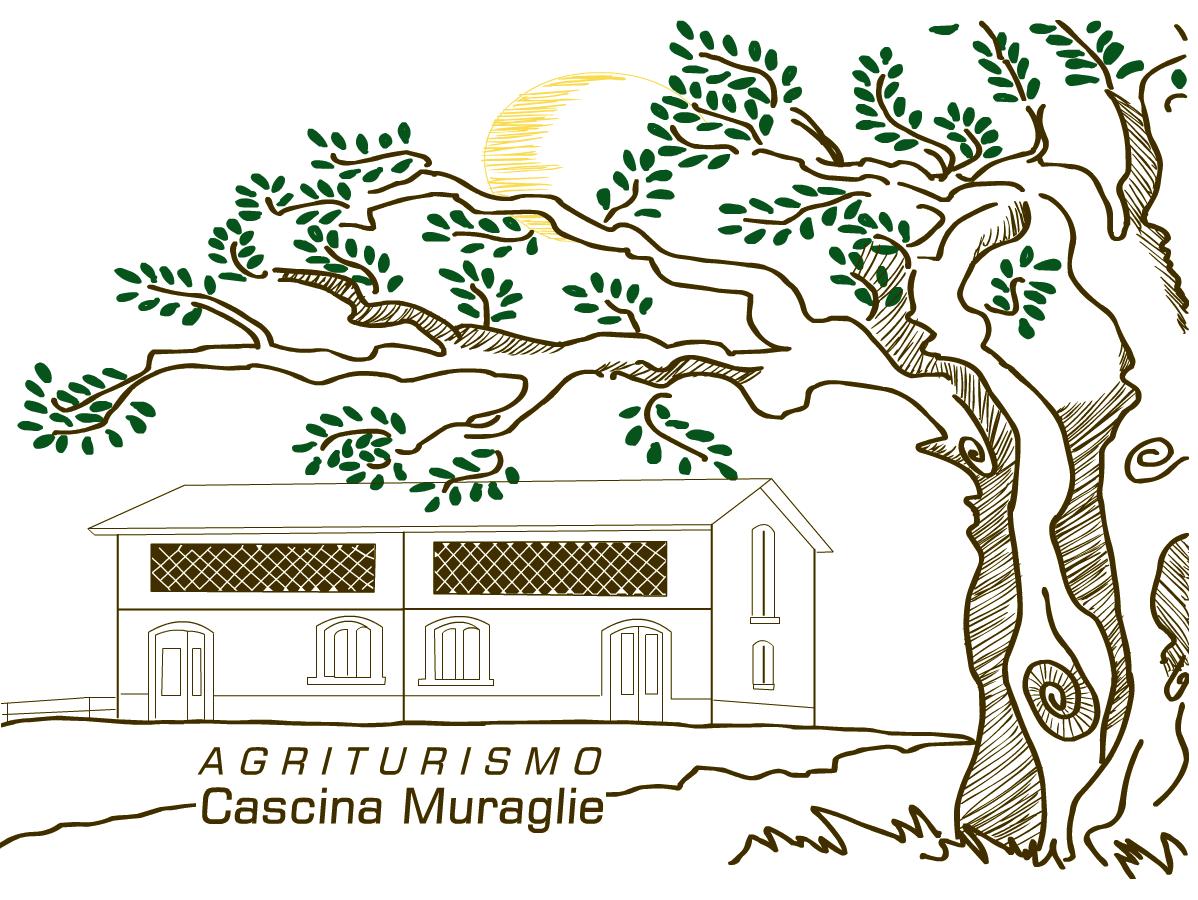 CASCINA_MURAGLIE_2