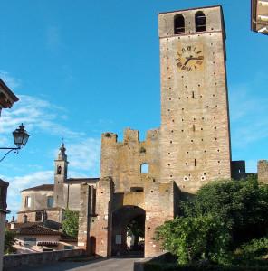 657_borgo-castellaro-lagusello