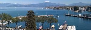 lago-di-garda-e1326406283420